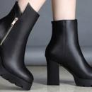 Удобная стильная обувь на любой сезон