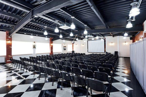 Аренда  конференц-зала в Черкассах