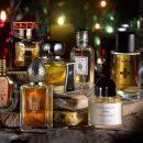 Уникальные и эксклюзивные парфюмы от производителя оптом