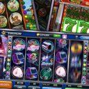 Примеры борьбы с незаконным ведением игорного бизнеса и бонусной политики казино в Украине и Казахстане