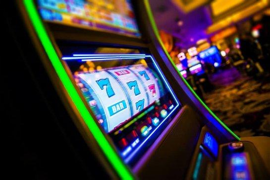 КАЗИНО 777 ORIGINALS играть онлайн vsecasino.com.ua