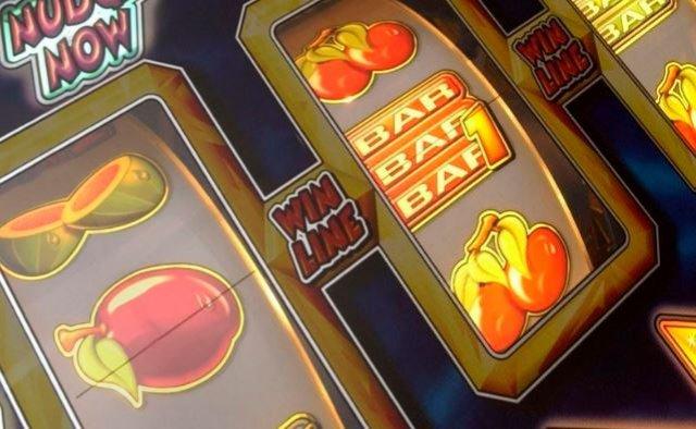 Как пользоваться бонусами в онлайн-казино?