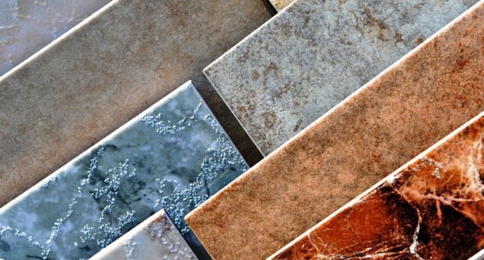 Высококачественная керамическая плитка в Москве