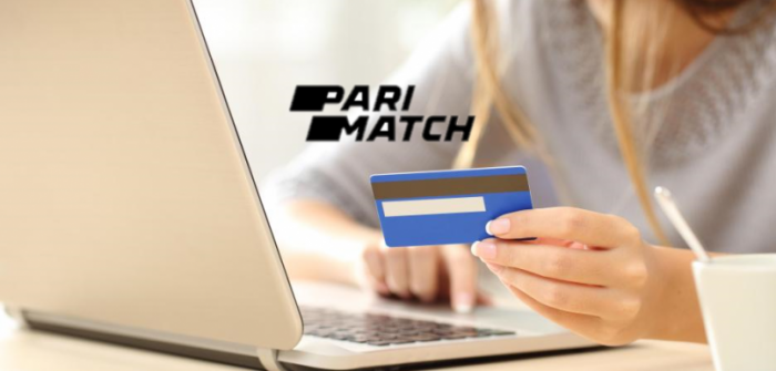 PariMatch – надежная и проверенная букмекерская контора