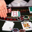 Блэкджэк — идеальная игра каждого онлайн-казино