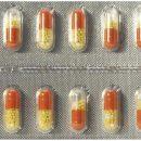 Нетипичный антидепрессант Велаксин 75мг