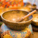 Поющие тибетские чаши по приятной цене