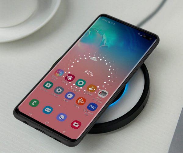 Смартфоны Самсунг по лучшей цене