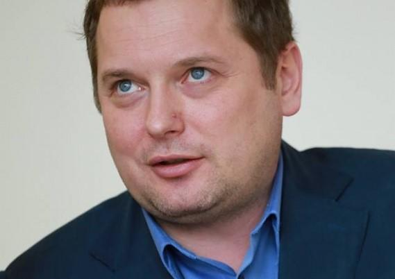 Мошеннические схемы захвата недвижимости в Киеве