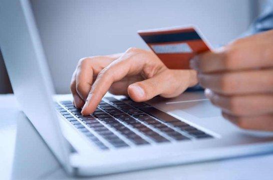 Оплатить интернет и телевидение по ссылке — легко, быстро, надежно