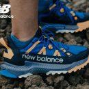 Кроссовки для бега - большой ассортимент технологических новинок