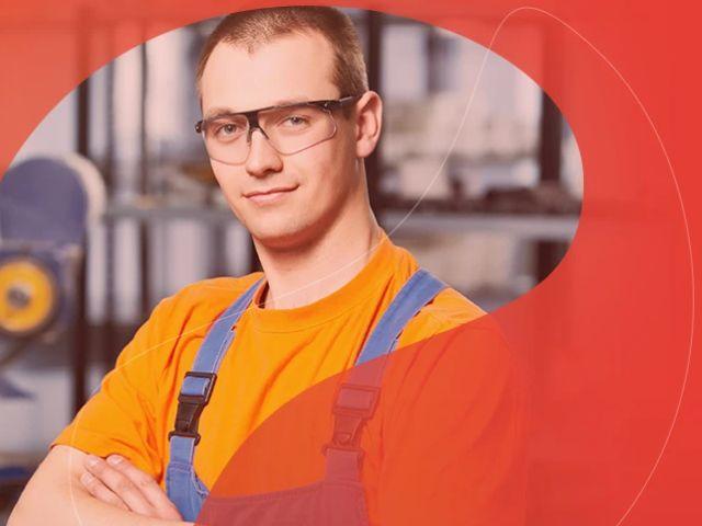 Как найти работу в Польше? – под стать вашим требованиям и умениям