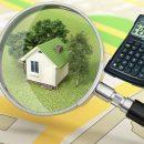 Оценка земельного участка: цена и особенности процедуры
